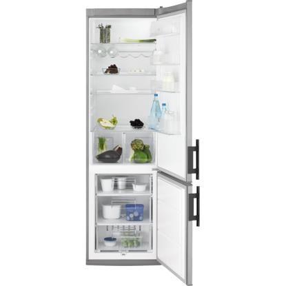 Kombinovaná lednička Electrolux EN 4000 AOX