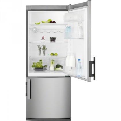 Kombinovaná lednička Electrolux EN2900AOX