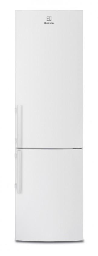 Kombinovaná lednička Electrolux EN3201MOW