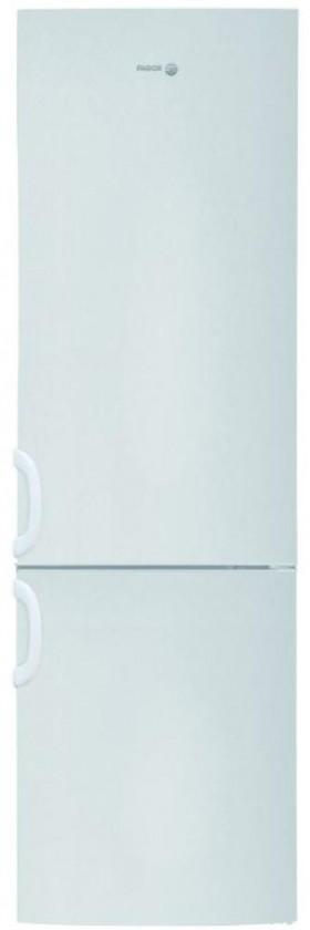 Kombinovaná lednička FAGOR FCT-887 A