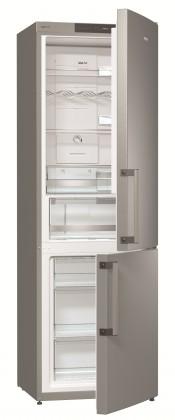 Kombinovaná lednička Gorenje  NRK 6191 JX