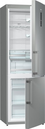 Kombinovaná lednička Gorenje NRK 6191 MX