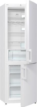 Kombinovaná lednička Gorenje NRK 6191CW
