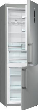 Kombinovaná lednička Gorenje NRK 6192 MX