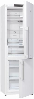 Kombinovaná lednička Gorenje NRK 62 JSY2W