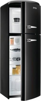 Kombinovaná lednička Gorenje RF 60309 OBK