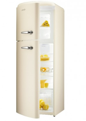 Kombinovaná lednička Gorenje RF 60309 OCL
