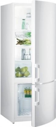 Kombinovaná lednička Gorenje RK 6161 AW