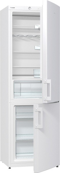 Kombinovaná lednička Gorenje RK 6192 AW