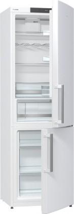 Kombinovaná lednička Gorenje RK 6192 KW