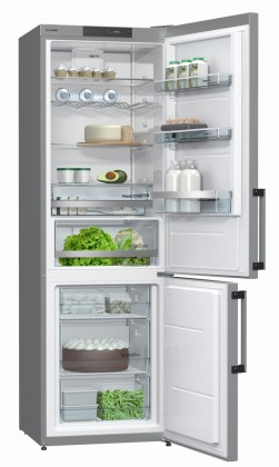 Kombinovaná lednička Gorenje RK 6193 KX
