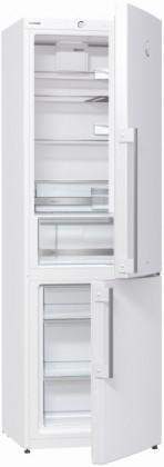 Kombinovaná lednička Gorenje RK 62 FSY2W