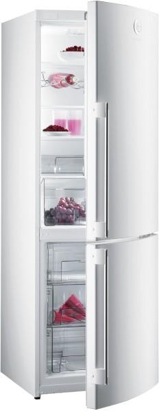 Kombinovaná lednička Gorenje RK 69 SYW