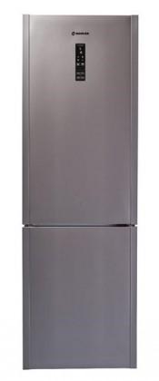 Kombinovaná lednička HOOVER HDCN 184AD/1