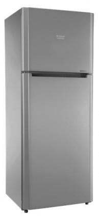 Kombinovaná lednička HOTPOINT ARISTON ENXTM 18322 X F