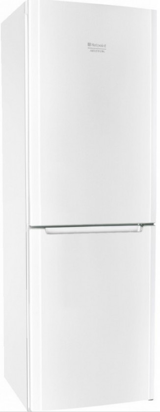 Kombinovaná lednička Hotpoint EBM18311V