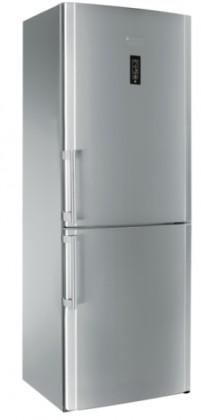Kombinovaná lednička Hotpoint ENBYH 19323 FW O3