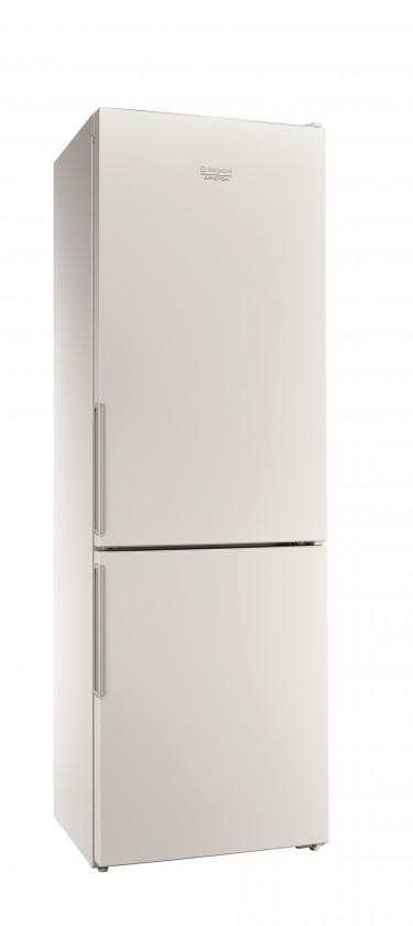 Kombinovaná lednička Hotpoint XH8 T2I W