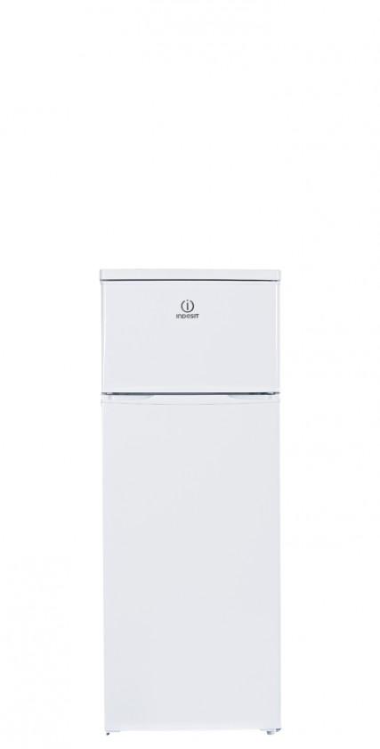 Kombinovaná lednička Indesit RAA 28