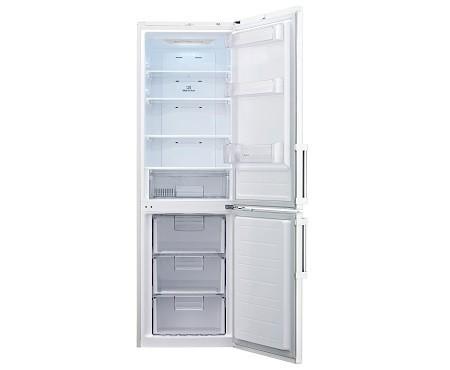 Kombinovaná lednička LG GBB539SWHWB ROZBALENO