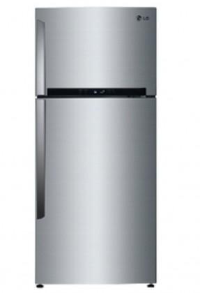 Kombinovaná lednička LG GTB 574PZHM