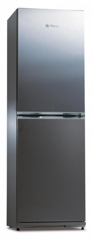 Kombinovaná lednička Romo CR350XA++