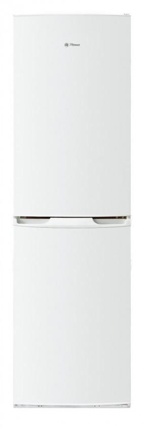 Kombinovaná lednička ROMO CR365A++