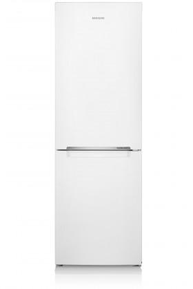 Kombinovaná lednička Samsung RB 29FSRNDWWEF ROZBALENO