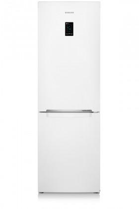 Kombinovaná lednička Samsung RB 31FERNBWW/EF ROZBALENO