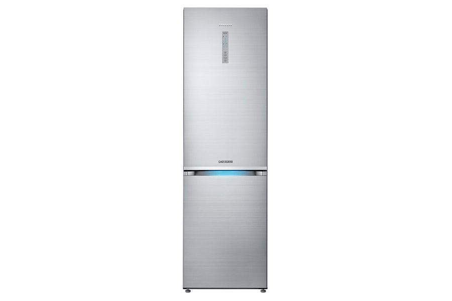 Kombinovaná lednička Samsung RB 41 J7899S4
