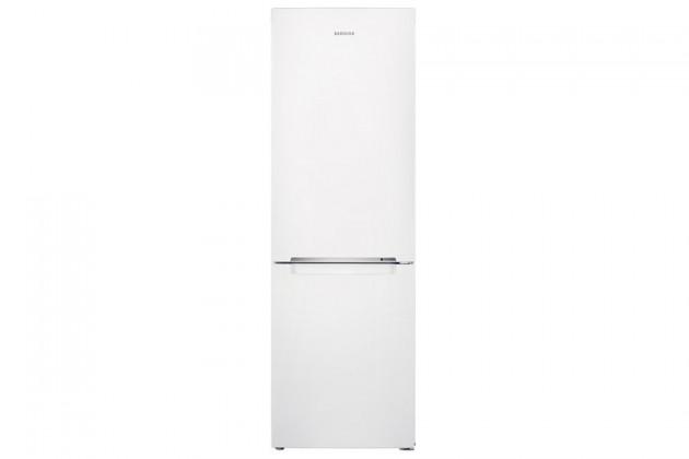 Kombinovaná lednička Samsung RB33J3000WW