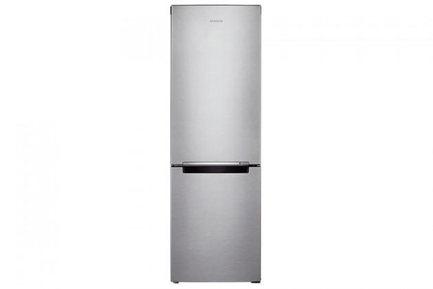 Kombinovaná lednička Samsung RB33J3030SA