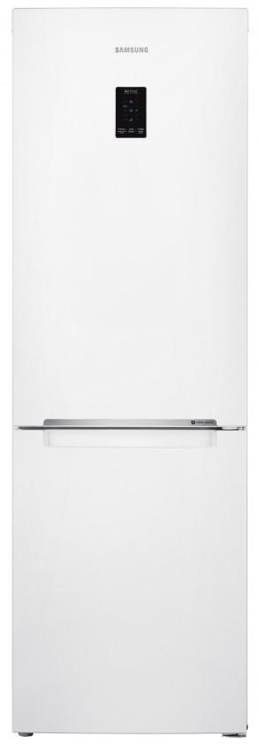 Kombinovaná lednička Samsung RB33J3209WW