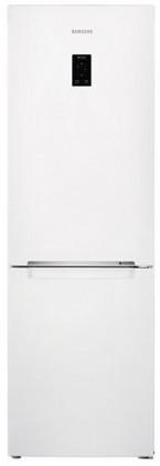 Kombinovaná lednička Samsung RB33J3215WW