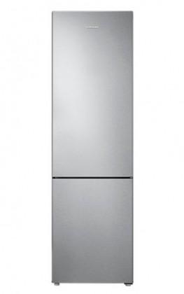 Kombinovaná lednička Samsung RB37J5009SA VADA VZHLEDU, ODĚRKY