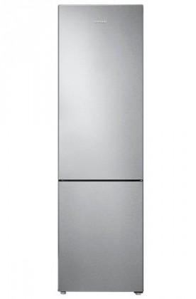 Kombinovaná lednička Samsung RB37J5029SA VADA VZHLEDU, ODĚRKY