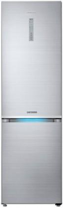 Kombinovaná lednička Samsung RB41J7859S4 VADA VZHLEDU, ODĚRKY