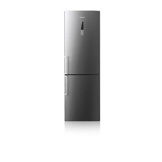 Kombinovaná lednička Samsung RL 56GREIH1