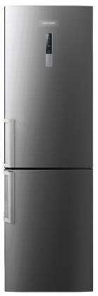 Kombinovaná lednička Samsung RL 58GREIH1 VADA VZHLEDU, ODĚRKY
