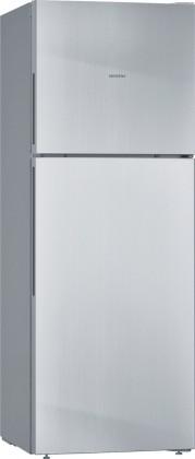 Kombinovaná lednička Siemens KD 29 VVL30