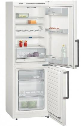 Kombinovaná lednička Siemens KG 33VEW32