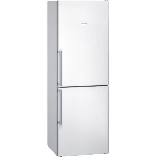 Kombinovaná lednička Siemens KG 33VEW32 VADA VZHLEDU, ODĚRKY