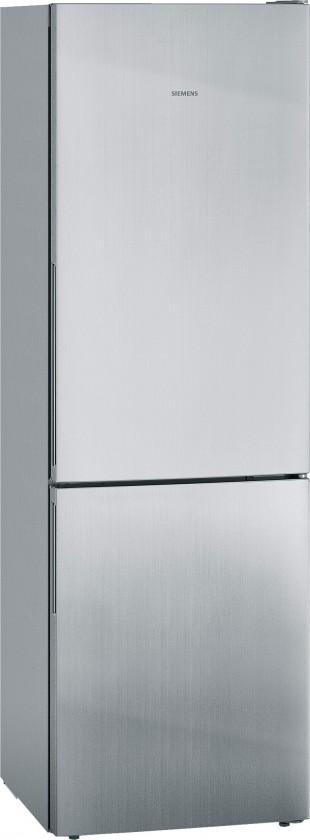 Kombinovaná lednička Siemens KG 36EDL40