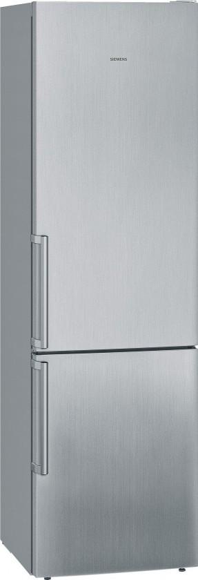 Kombinovaná lednička SIEMENS KG 39EBI41