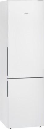 Kombinovaná lednička Siemens KG 39EDW40