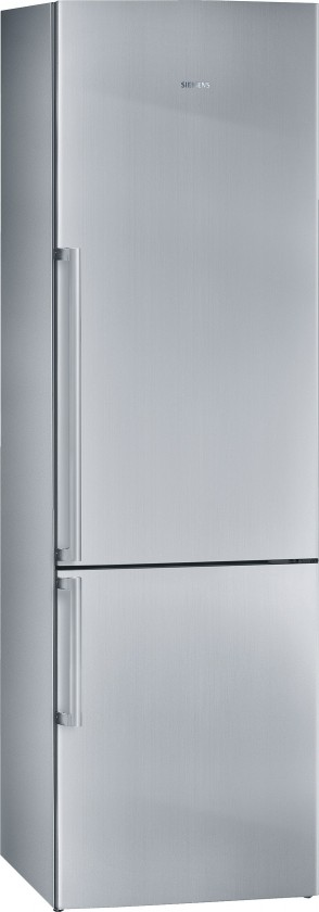 Kombinovaná lednička Siemens KG 39FPI30