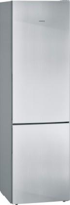 Kombinovaná lednička Siemens KG 39VVL31