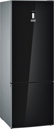Kombinovaná lednička Siemens KG 56FSB40