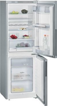 Kombinovaná lednička Siemens KG33VVL30