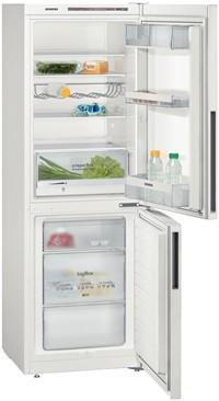 Kombinovaná lednička Siemens KG33VVW30